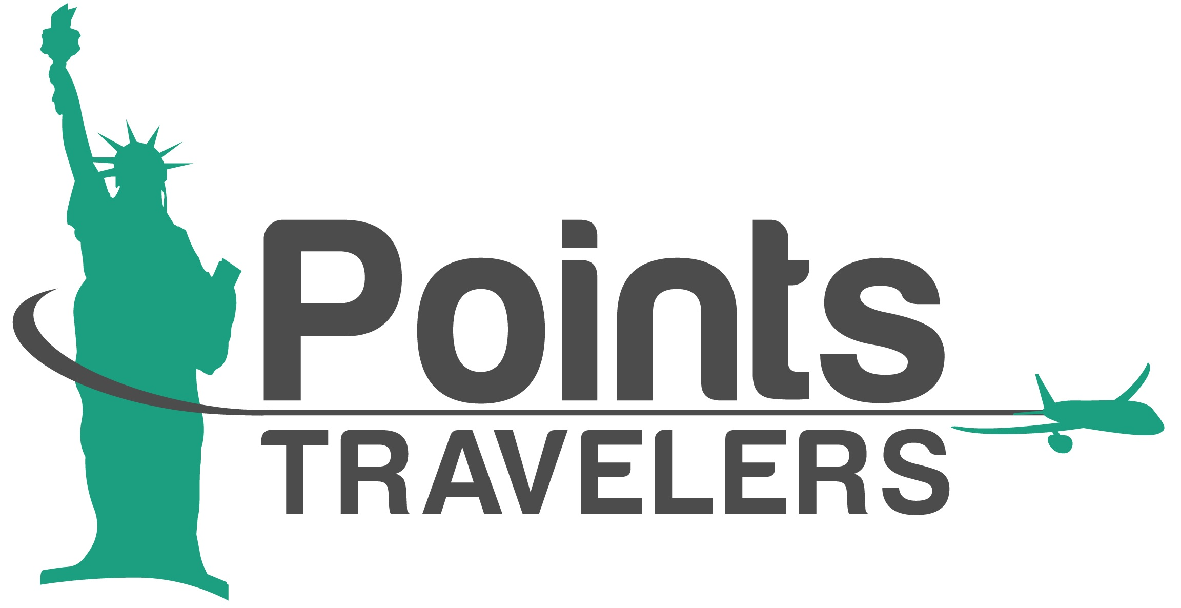 Traveling the world for free using points and miles